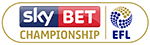 english league championship asianbookie