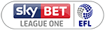 english league one asianbookie