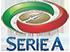italian serie a asianbookie